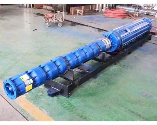 submersible borewell pumps on sale