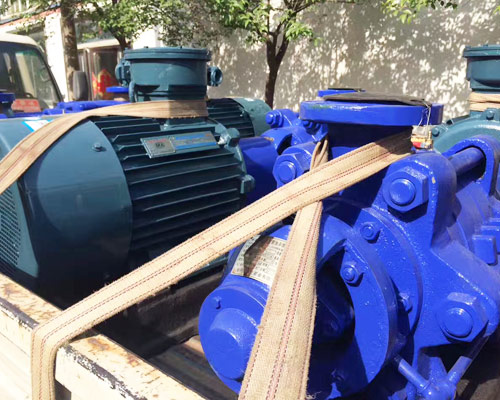 mine dewatering pumps for sale