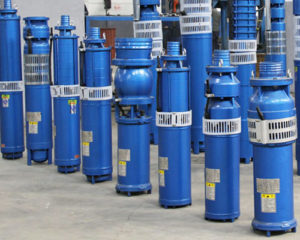 high flow pumps for sale