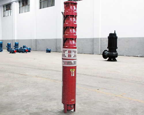submersible hot water pumps for sale
