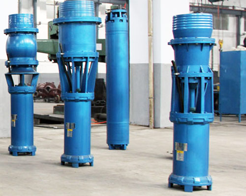 mining dewatering pumps price