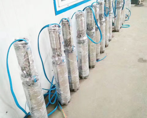 stainless steel pumps for sale