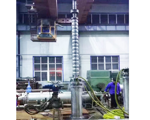 submersible deep well pump price