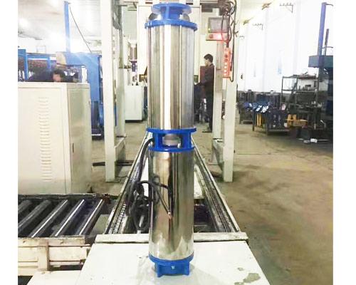 vertical pumps for sale