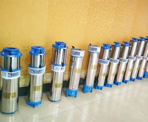 submersible sea water pumps for sale