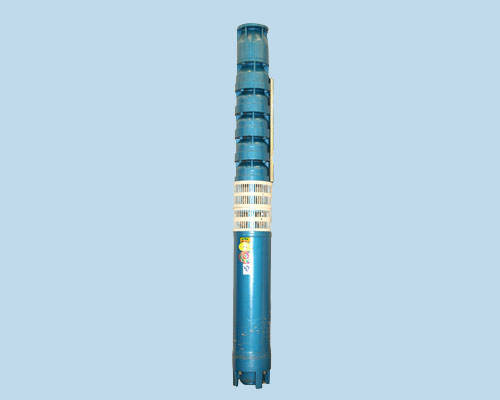 submersible water well pumps 1hp