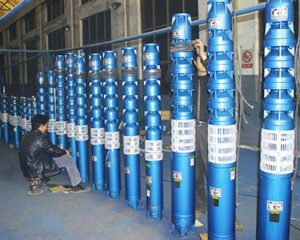 7 inch submersible deep well water pumps suppliers