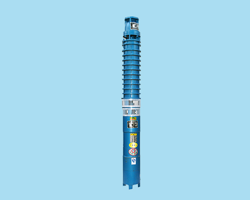 7 inch submersible well water pumps for sale