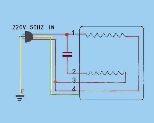 Wiring Diagram Single Phase Well Pump on single phase relay diagram, single phase coil diagram, single phase installation, single phase generator, single phase service, single phase wire, single phase electrical, single phase transformer, single phase power diagram, single phase schematic, single phase plug, single phase electricity diagram, single phase motor, single phase cooling, single phase power supply, single phase circuit diagram, single pole thermostat wiring, single phase capacitor, 240v single phase diagram, single phase voltage,