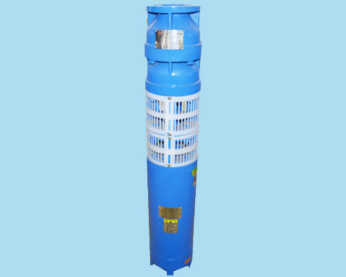 submersible 100gpm pumps suppliers