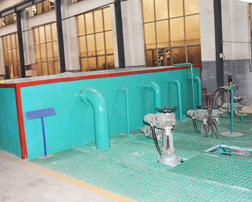 100gpm well pumps submersible for sale