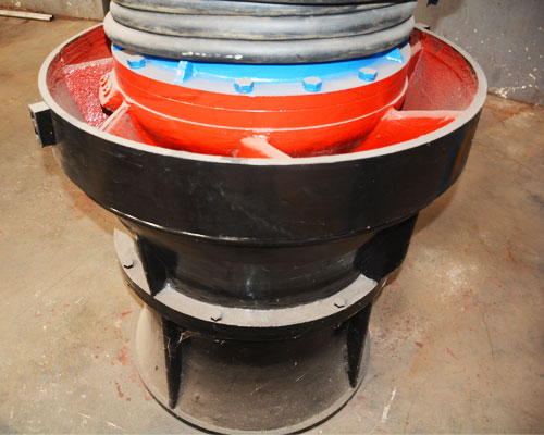 100gpm submersible borehole pumps for sale
