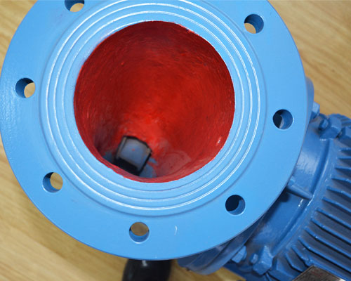 "12"" submersible borehole water pumps price list"