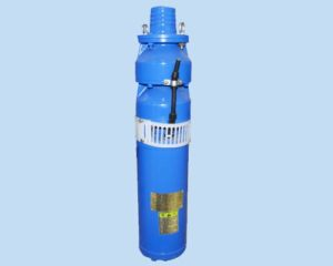 submersible 14 inch water pumps for sale