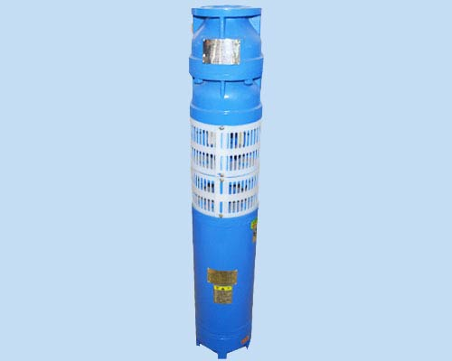 submersible 14 inch borewell pumps