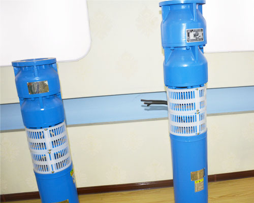 submersible 12'' pumps for sale