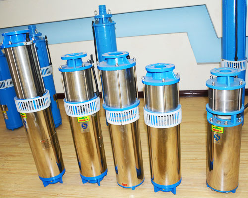 "submersible 12"" pumps price"
