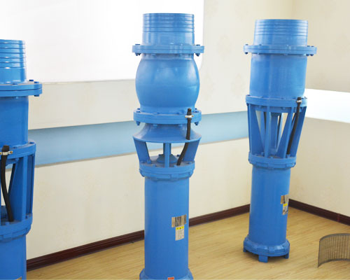 dividing mixed-flow pump price