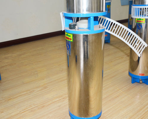 submersible water cooler pump for sale