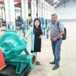 submersible water pumps for Kenya