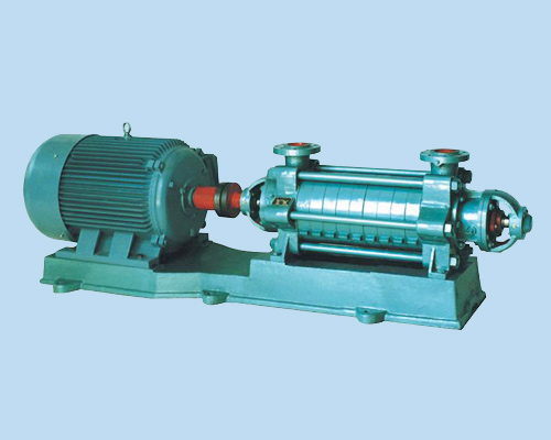 boiler feed water pumps for sale