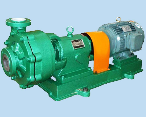 mortar pumps manfacturer