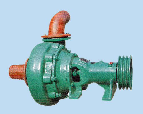 mud pumps for sale