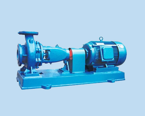 single stage single suction pumps for sale