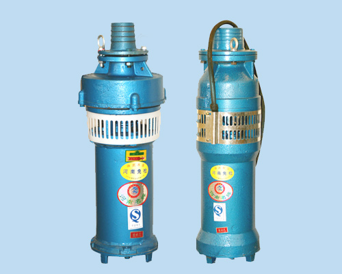 water cooler submersible pumps for sale