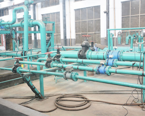 submersible 5hp pumps quality