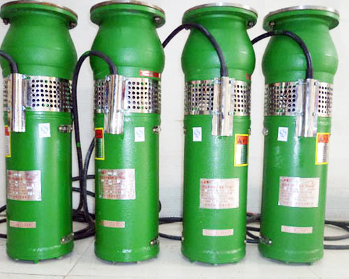 submersible fountain water pumps for sale