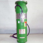 Submersible Water Fountain Pumps