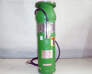 fountain water pumps for sale