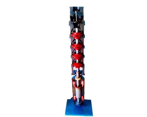 submersible pumps for sale
