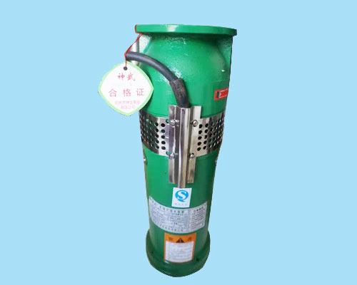 fountain pumps submersible