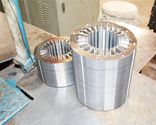 submersible 5hp pumps manufacturer