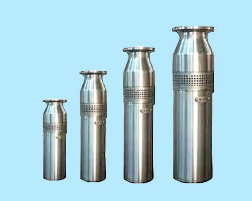 submersible stainless steel fountain pumps
