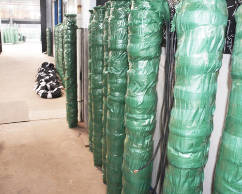 12 hp submersible well pumps for sale