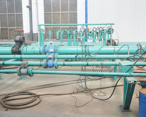 12 hp well pumps company