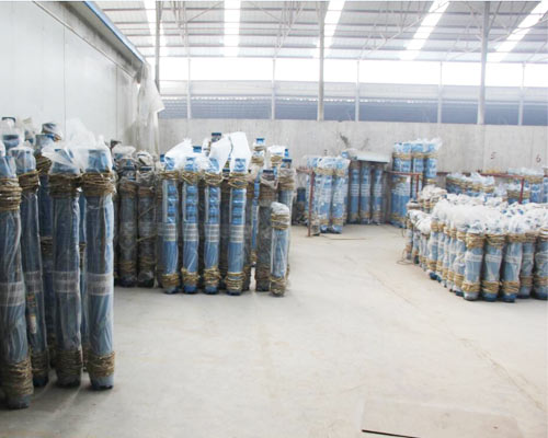 12 hp submersible pumps for sale