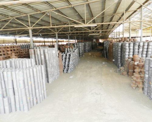 commercial pumps manufacturer