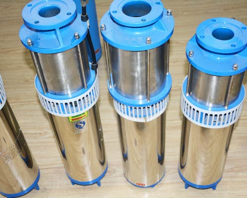 borehole pumps for sale