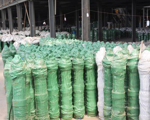 borehole submersible pumps sale