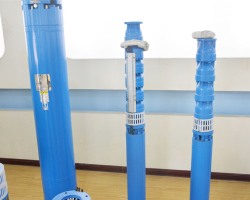 electric submersible water pumps for sale