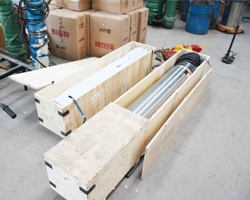 stainless steel pump for sale