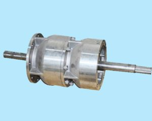 stainless steel water well pumps