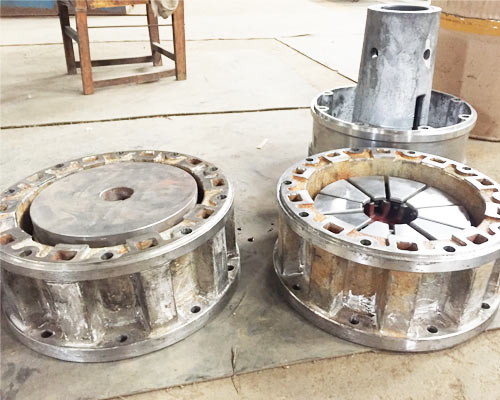 stainless steel well pumps for sale