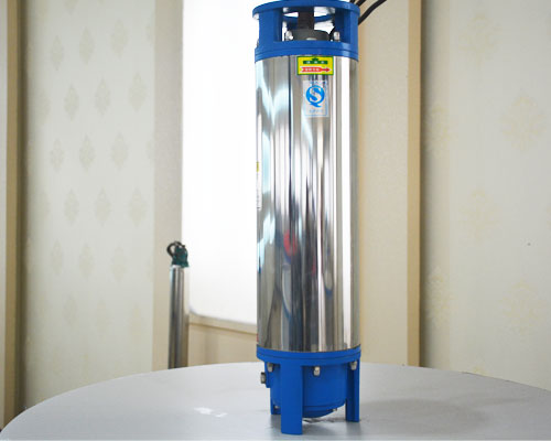 submersible water well pumps price