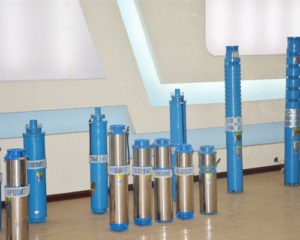 submersible pumps for wells for sale