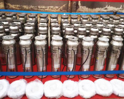 3 phase pumps wholesale